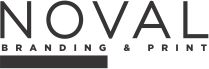 Noval-Digital-Printing-and-Branding-Logo-white